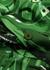 Hajo green printed shell shirt - Daily Paper