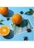 Clementine California Gift Set 30ml - Atelier Cologne