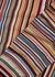 Striped fine-knit wool jumper - Paul Smith