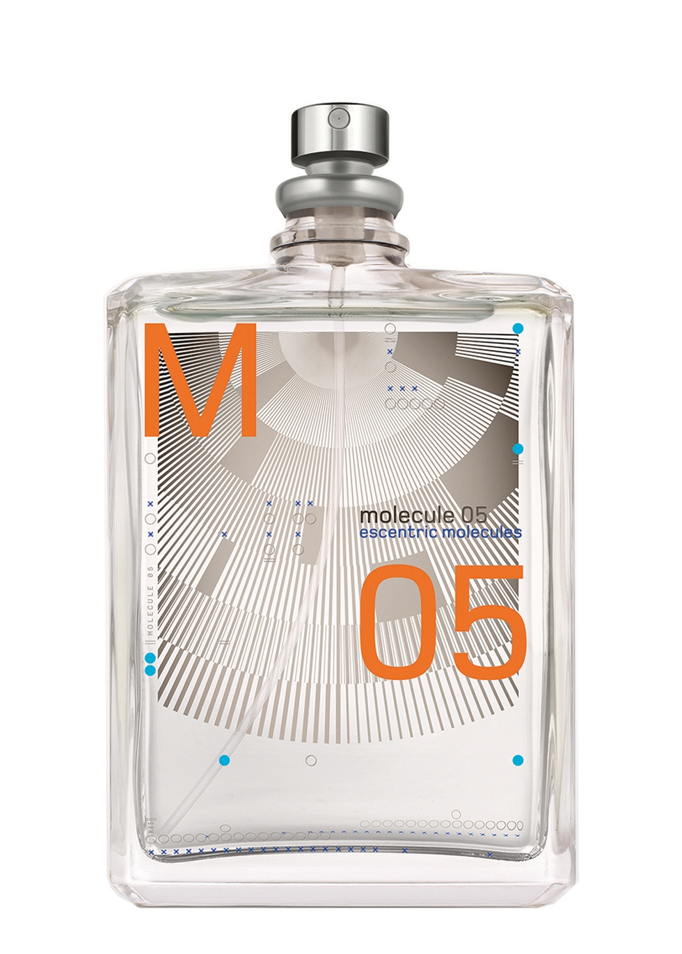 Molecule 05 100ml