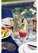 Vintage flower tablecloth 150x250 - Lexington