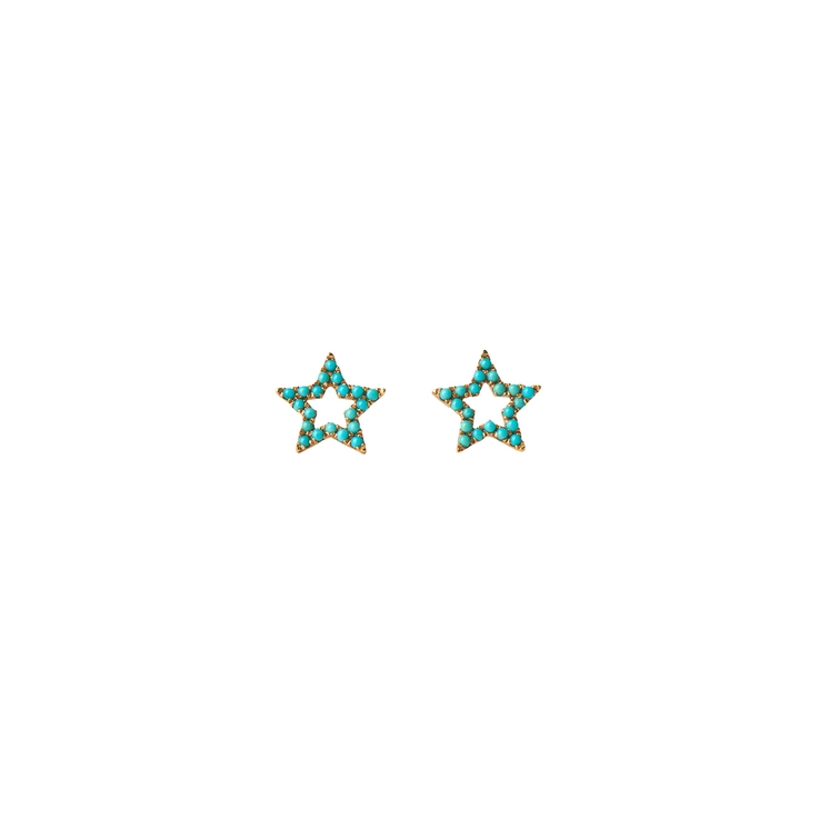 rak_39654_241821 logo