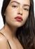 Tatouage Couture Velvet Cream - Yves Saint Laurent