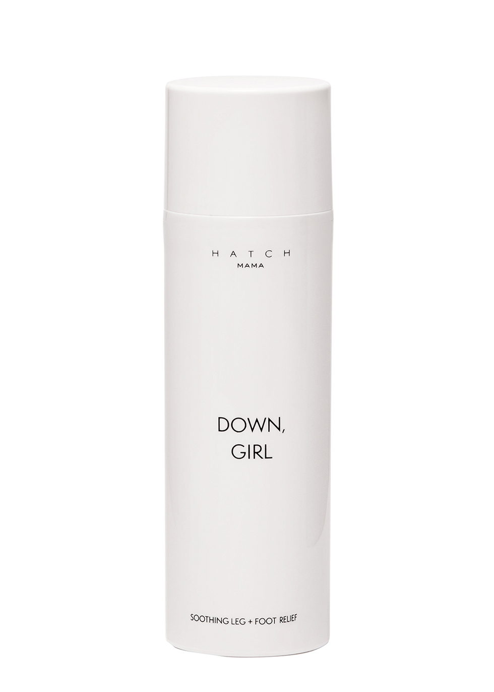 Down, Girl 150ml