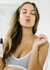 Nipple + Lip 30ml - HATCH MAMA