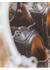 L Orfevre - Bobbies