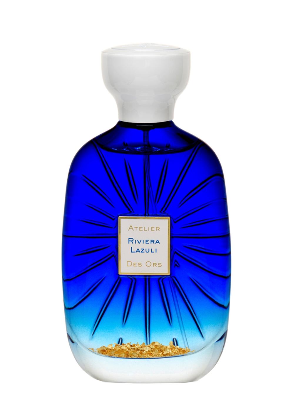 Riviera Lazuli 100ml