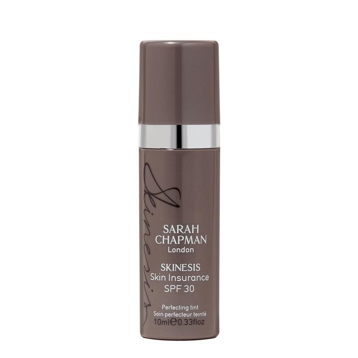 Sarah Chapman Skin Insurance Mini 10ml