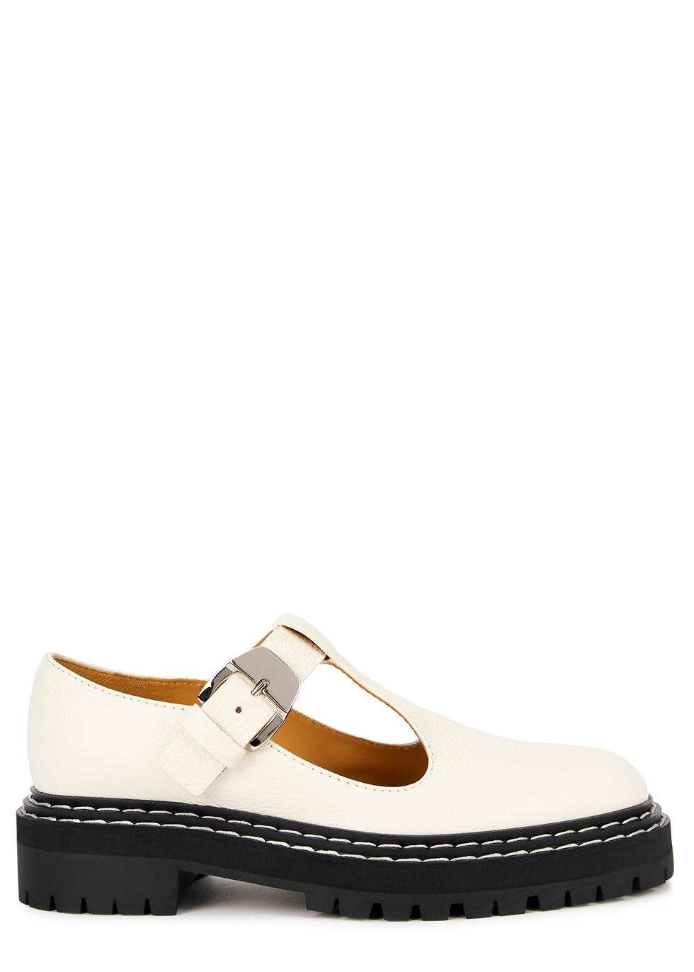 Brogues - Designer Shoes - Harvey Nichols
