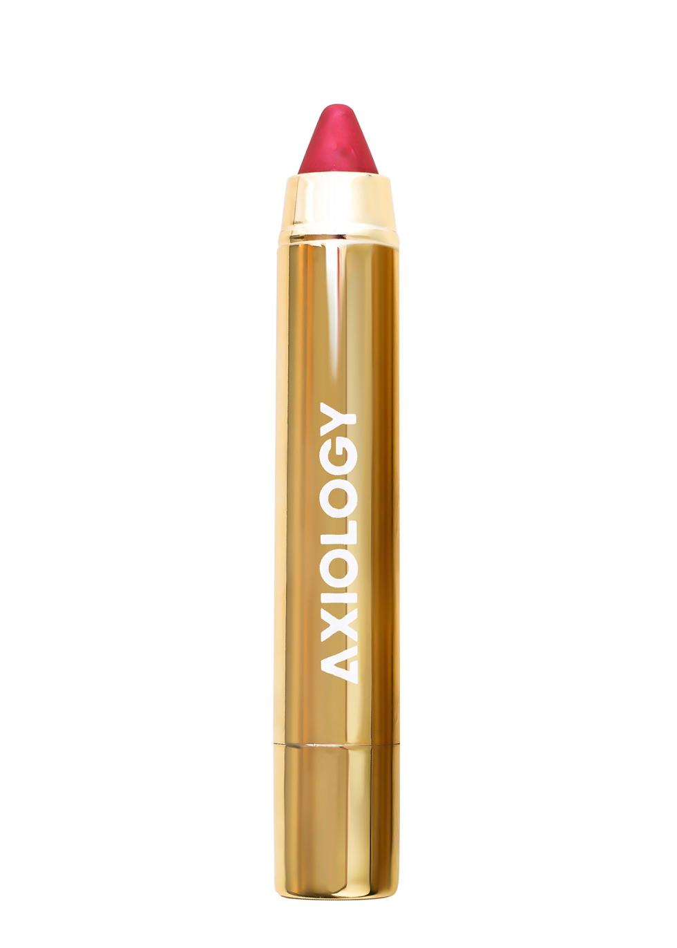 Enduring Lip Crayon
