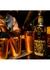Cuban Spiced Rum - Black Tears