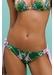 Gemini uma bikini bottom - Paolita