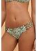 Vela amina bikini bottom - Paolita