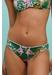 Gemini agra reversible bikini bottom - Paolita