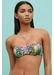 Gemini amarey bikini top - Paolita