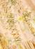 Amelie floral-print linen mini dress - Zimmermann