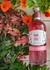 Lilly Pilly Pink Gin - MANLY SPIRITS