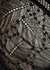 Comete black underwired lace bra - Simone Pérèle
