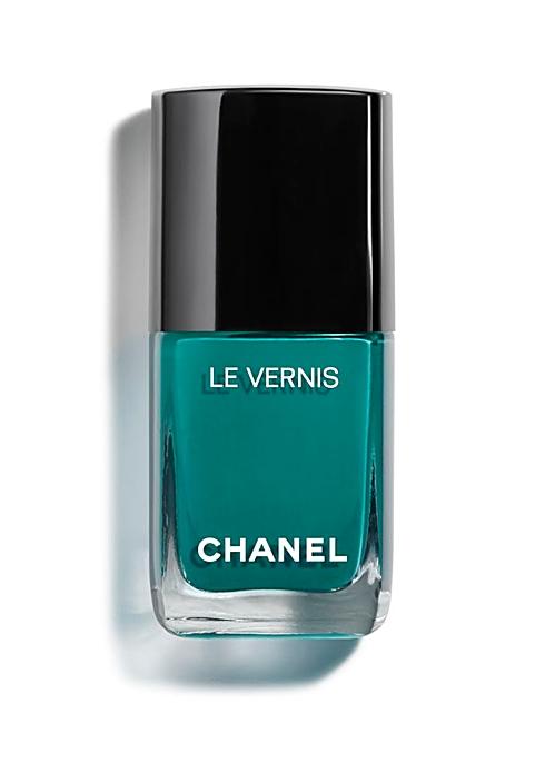 LE VERNIS ~ Longwear Nail Colour - CHANEL