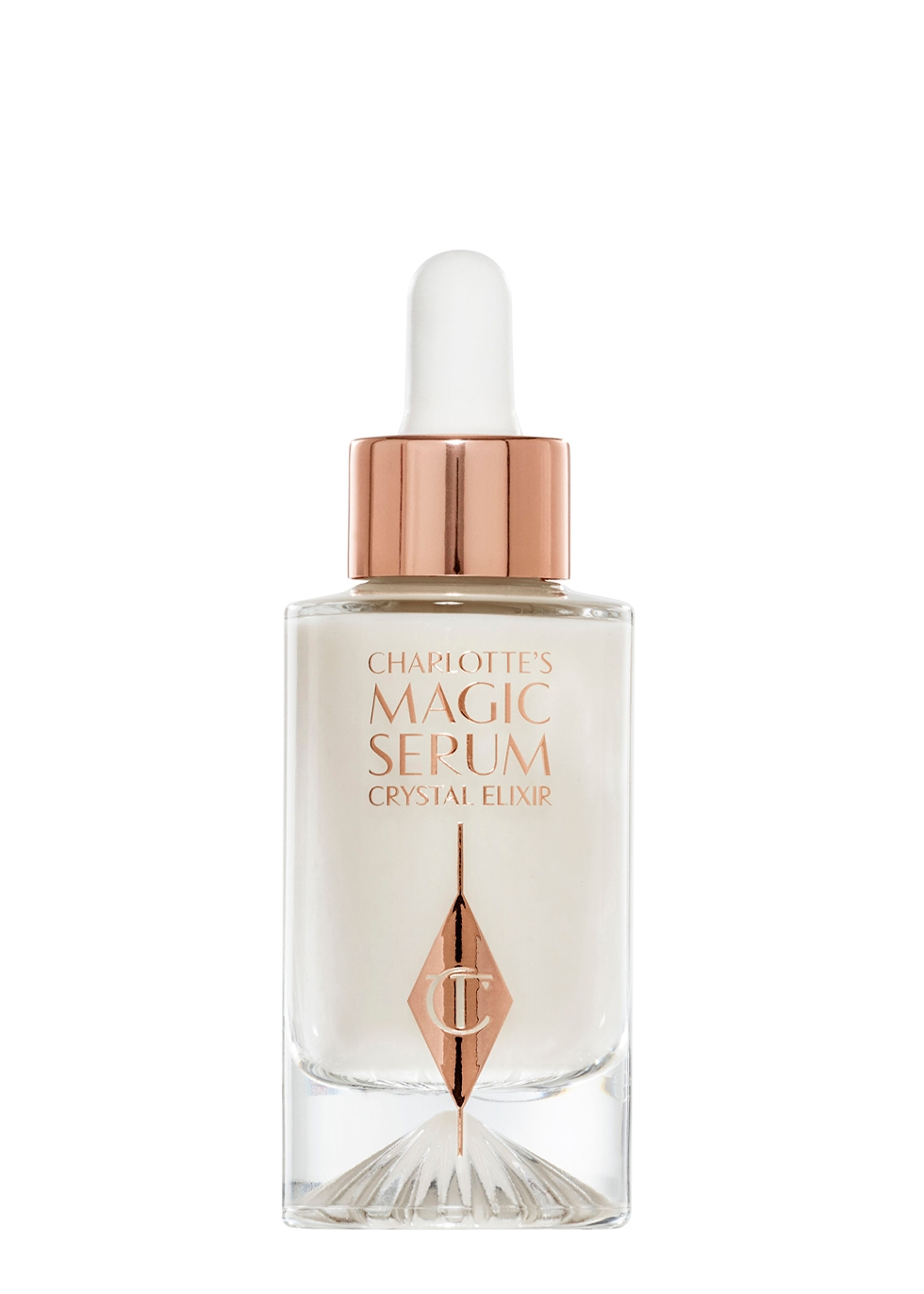 Magic Serum Crystal Elixir 30ml