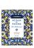 Blu Mediterraneo Arancia di Capri Body Scrub 200ml - Acqua di Parma