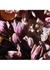Le Vestiaire des Parfums - Jumpsuit Eau De Parfum 125ml - Yves Saint Laurent