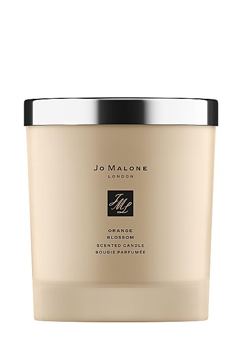 Orange Blossom Home Candle - Jo Malone London