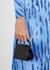 Ariella silver-tone bracelet - Vivienne Westwood
