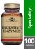 Digestive Enzymes Tablets x 100 - Solgar