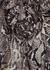 Snake-print silk-chiffon blouse - Magda Butrym