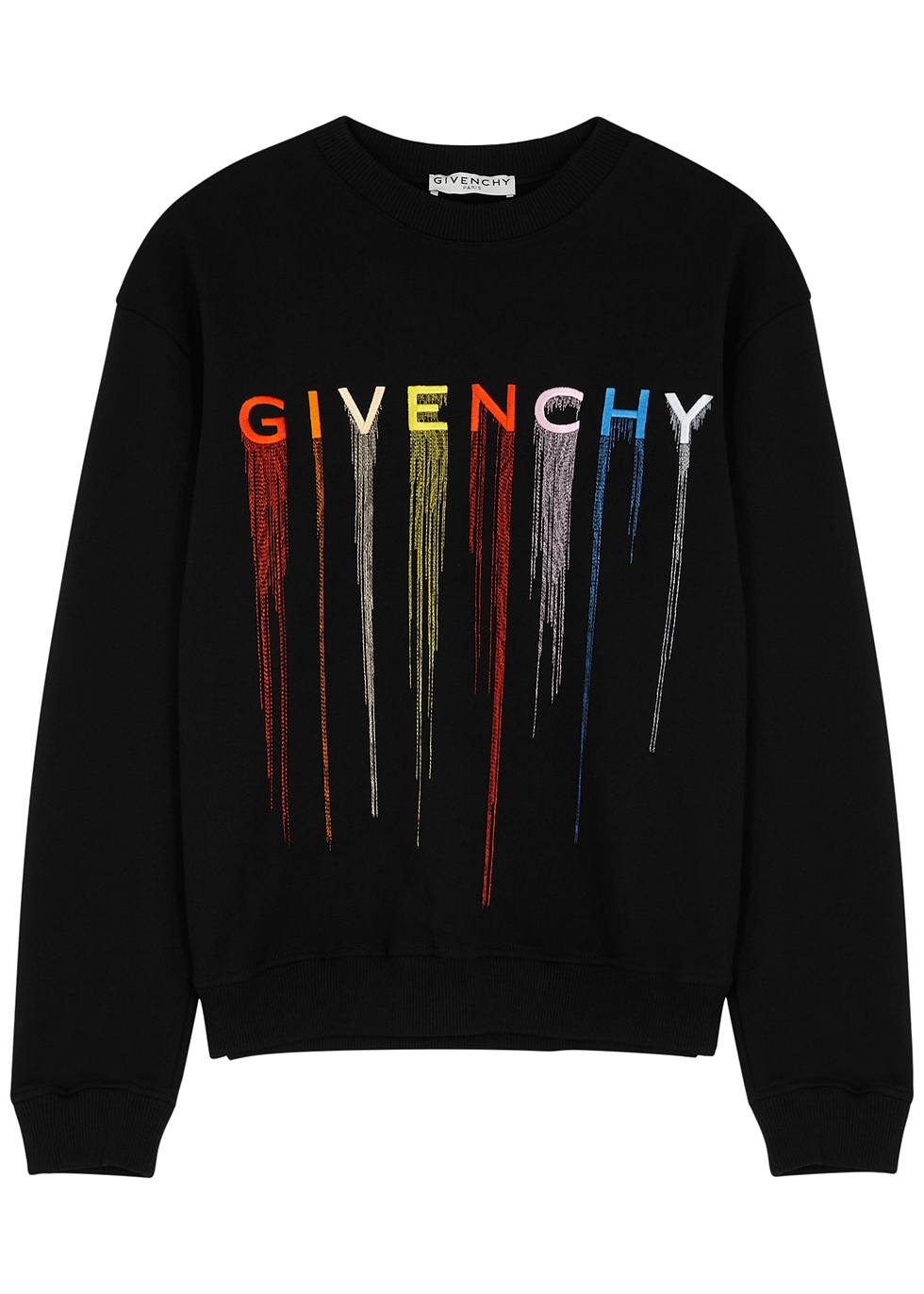 Givenchy Women's Hoodies & Sweatshirts
