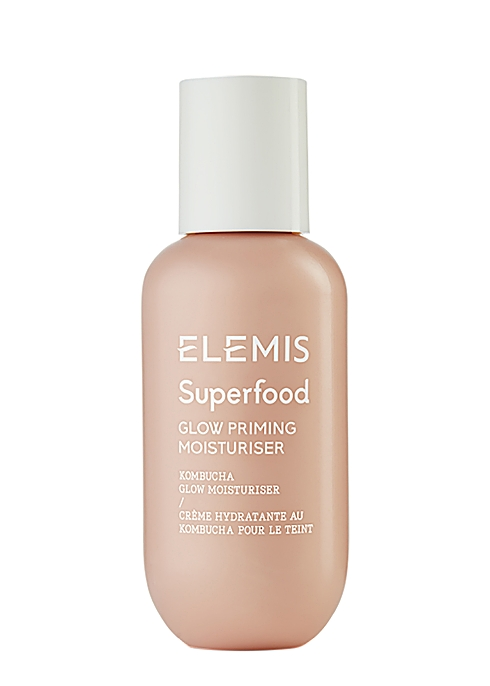 Superfood Glow Priming Moisturiser 60ml - Elemis