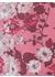 California bouquet tie pink - DUCHAMP LONDON
