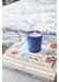 Capri scented candle - RLI London