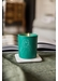 Up in the andes scented candle - RLI London
