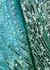 Venus sequinned chiffon midi dress - RIXO