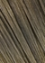 Dolmenae metallic plissé midi skirt - Isabel Marant Étoile