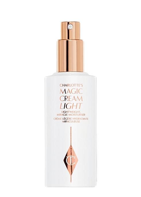 Magic Cream Light 50ml - Charlotte Tilbury