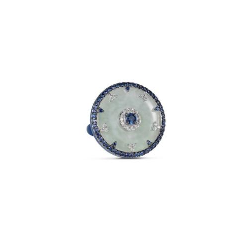 rak_39654_283986 logo