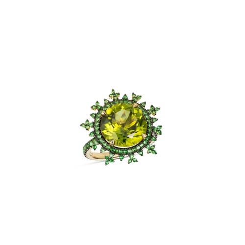 rak_39654_283989 logo