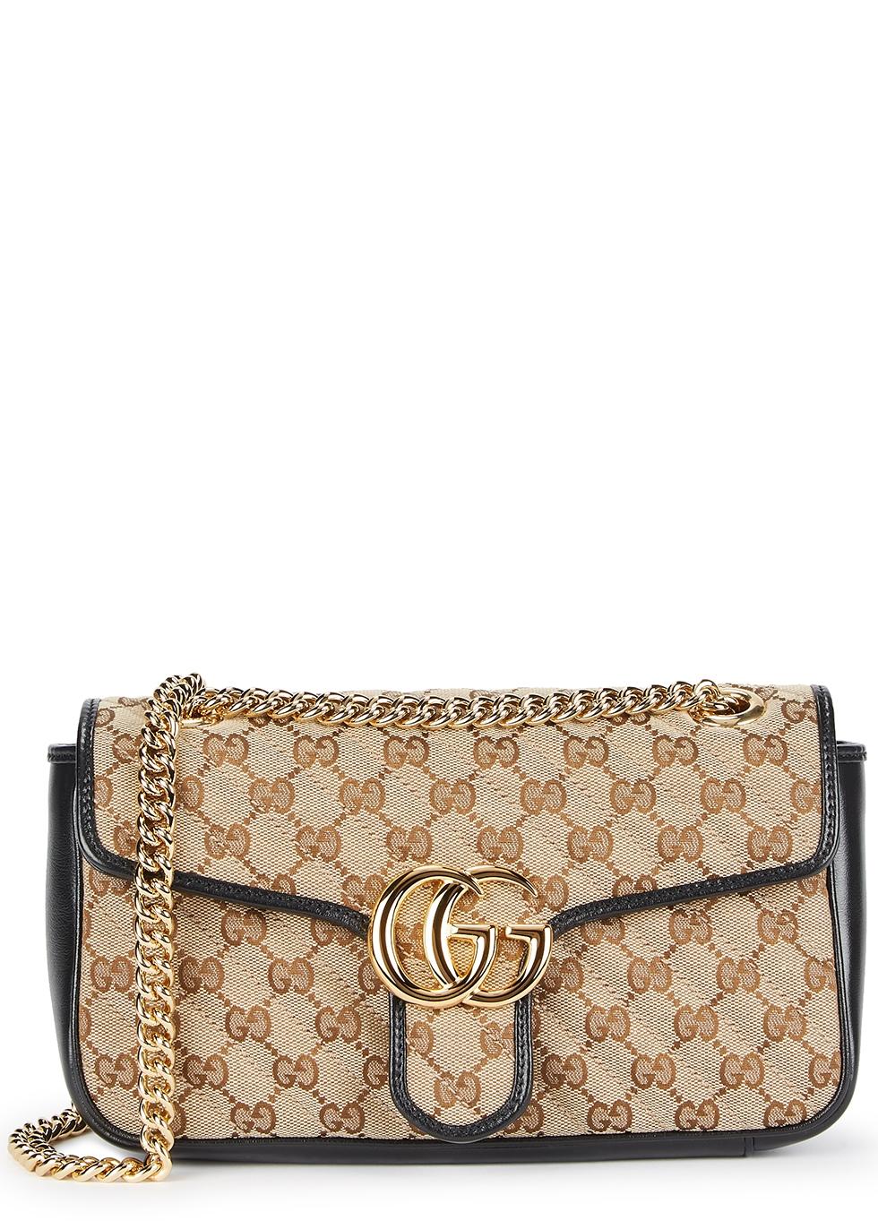 Women's Designer Bags, Handbags and Purses Harvey Nichols