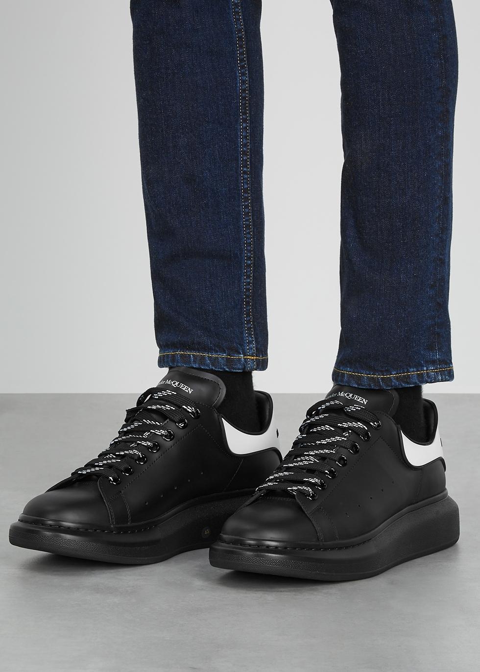 Men's Designer Trainers, Sneakers