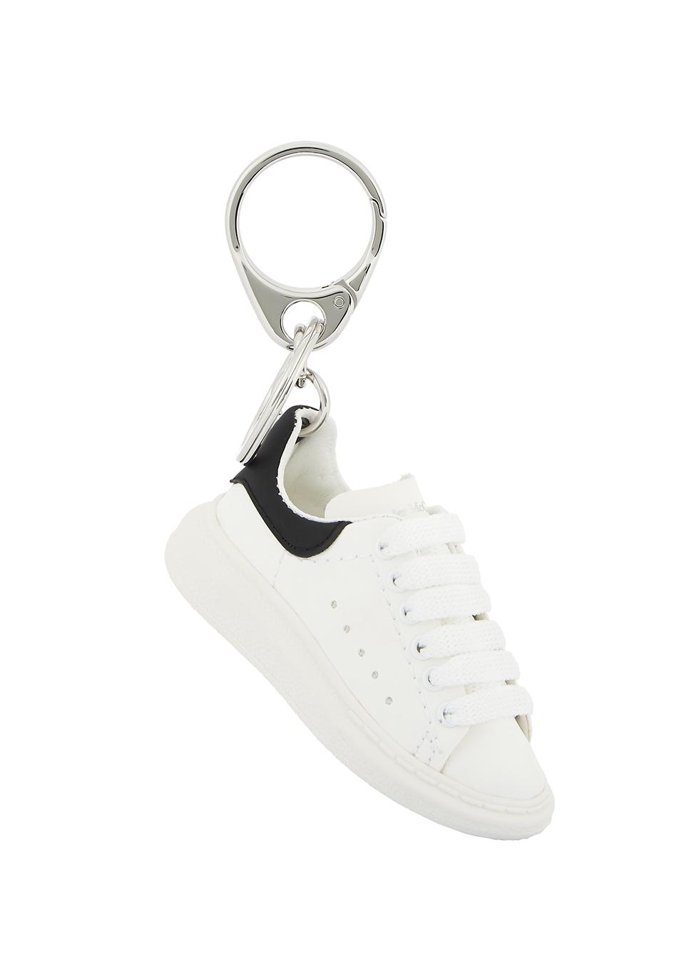 sneaker mcqueen