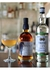 The Gayle Seale Daiquiri Gift Pack 1600ml - Foursquare Rum Distillery