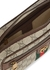 Ophidia GG monogrammed belt bag - Gucci