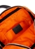 Off The Grid GG-jacquard nylon shoulder bag - Gucci