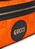 Off The Grid GG-jacquard nylon belt bag - Gucci