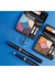 5 Couleurs - Color Games Collection Limited Edition Eyeshadow - Dior