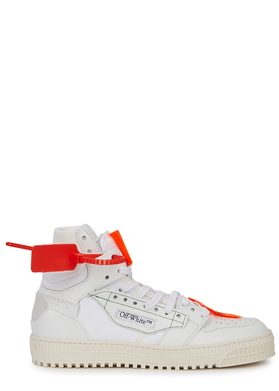 off white trainers womens