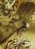 Carltone tiger-print satin-twill shirt - Dries Van Noten